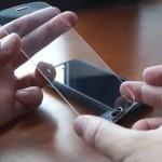 Новые устройства Apple получат сапфировое стекло