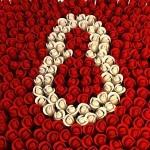 Поздравляем дам с прекрасным праздником 8 марта