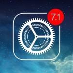 Пользователи жалуются на проблемы и глюки в iOS 7.1