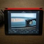 Adobe выпустила полноценную версию Lightroom для iPad
