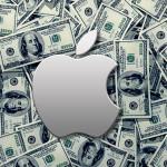 Apple может увеличить цену новых iPhone на 100 долларов