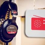 Как пользоваться сервисом iTunes Radio в России