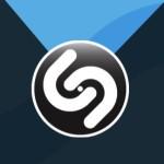 Apple работает над улучшением магазина iTunes Store совместно с Shazam
