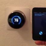 Apple работает над платформой для управления «умным домом»