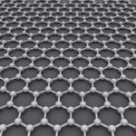 Apple будет использовать графен в производстве новых устройств