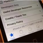 Джейлбрейк iOS 7.1.1 готов, но дата выхода пока неизвестна