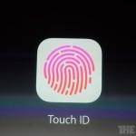 Как настроить Touch ID на iPhone 5S, iPad Air 2 и новее