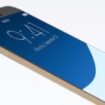 Немецкий оператор рассекретил дату выхода iPhone 6