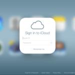 Что делать, если учетная запись Apple ID заблокирована или взломана