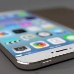 Начались поставки сапфирового стекла для iPhone 6