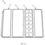 Apple работает над созданием «умного» Smart Cover для iPad