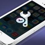 Apple в ближайшие дни выпустит обновление iOS 7.1.2