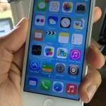 Над джейлбрейком iOS 8 будут работать сразу несколько разработчиков