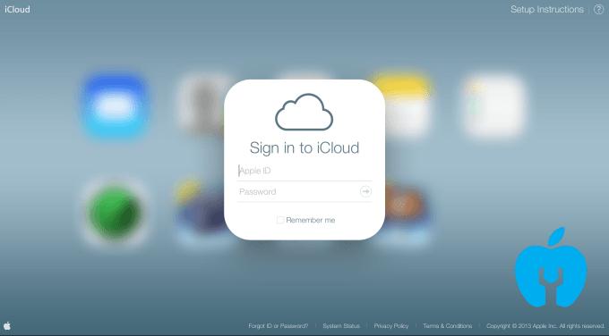 Как убрать способ оплаты в apple id