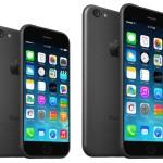 Новые подробности об Apple iPhone 6