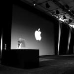 Apple положит конец многочисленным утечкам информации