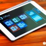 Лучшие приложения для работы с документами на iPad
