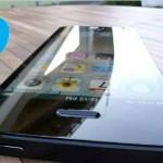 Что делать, если не работает тачскрин iPhone?
