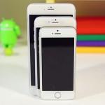 Большой iPhone 6 может выйти в конце года, iWatch — в ноябре