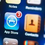 Магазину приложений App Store исполнилось 6 лет!