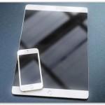 Большой 12-дюймовый iPad по-прежнему находится в планах Apple