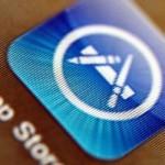 Как вернуть деньги за купленную программу в App Store
