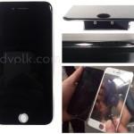 При производстве iPhone 6 выявлены проблемы