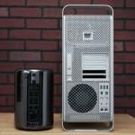 Apple планирует обновить линейку Mac Pro