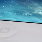В США узаконили процесс разлочки iPhone