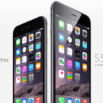 Полный обзор iPhone 6 и iPhone 6 Plus