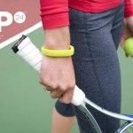 Обновление прошивки для браслетов Jawbone UP24