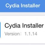 Доступен джейлбрейк iOS 8.1 для iPhone и iPad