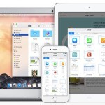 Как настроить iCloud Drive на iPhone, iPad, Mac и Windows