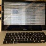 Владельцы MacBook Pro 2011 года будут судиться с Apple