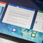Microsoft обновила пакет Office для iPhone и iPad