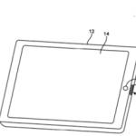 В новых iPhone, iPad и Mac могут появиться датчики дыма