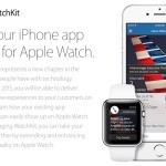 Apple представила iOS 8.2 beta 1 и WatchKit SDK