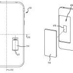 Apple встроит в новые iPhone систему защиты от падений