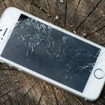 Мы понизили цены на замену дисплейного модуля на iPhone 6