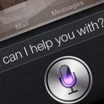 Siri заговорит на русском языке в новой версии iOS 8.3