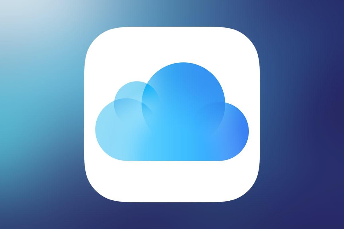 apple-icloud-activation-lock-otvyazka-iphone-ipad-service-apple
