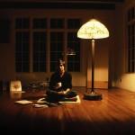 Осознанная медитация: тренировка мозга по методу Стива Джобса