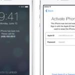 Как отвязать iPhone от iCloud и учетной записи Apple ID