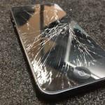 Что нужно знать о замене дисплея и замене стекла iPhone