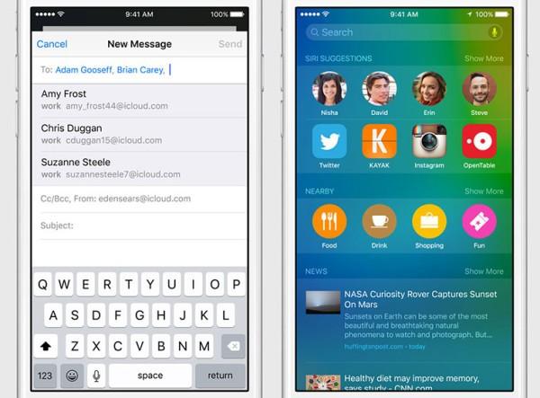 04-iOS-9-WWDC-2015-Anounce