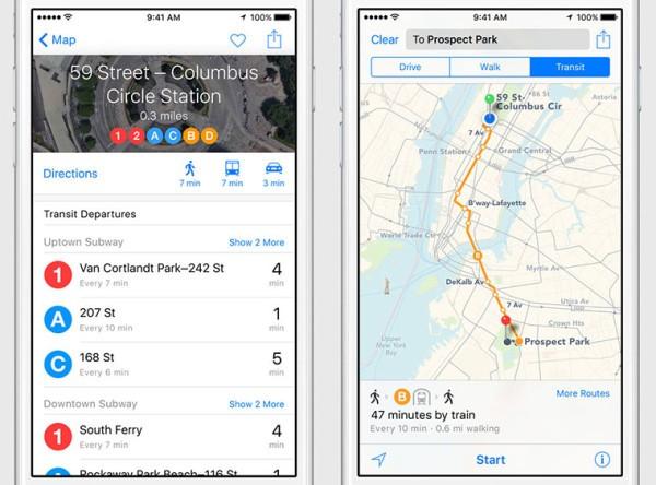 12-iOS-9-WWDC-2015-Anounce