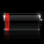 Как быстро зарядить iPhone или iPad?