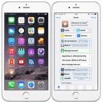 Вышел джейлбрейк iOS 8.3 для iPhone, iPad и iPod touch