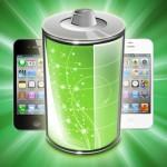 Самые эффективные советы по сбережению заряда аккумулятора на смартфоне iPhone. Без твиков и прочих сомнительных манипуляций.