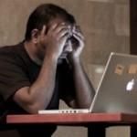 Что делать, если на Mac постоянно открывается реклама